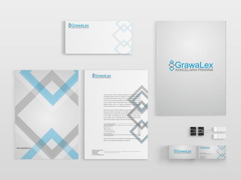 GRAWALEX