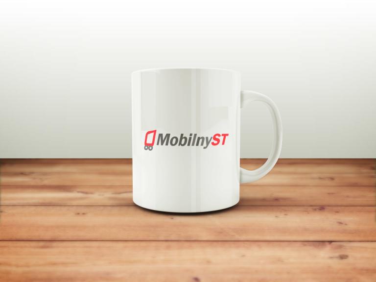 MOBILNY ST