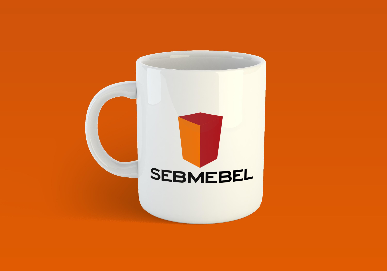 SEBMEBEL