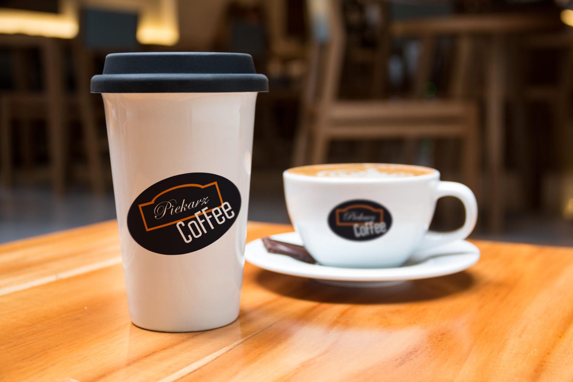 identyfikacja-marki-piekarz-caffe-i-piekarz-cake