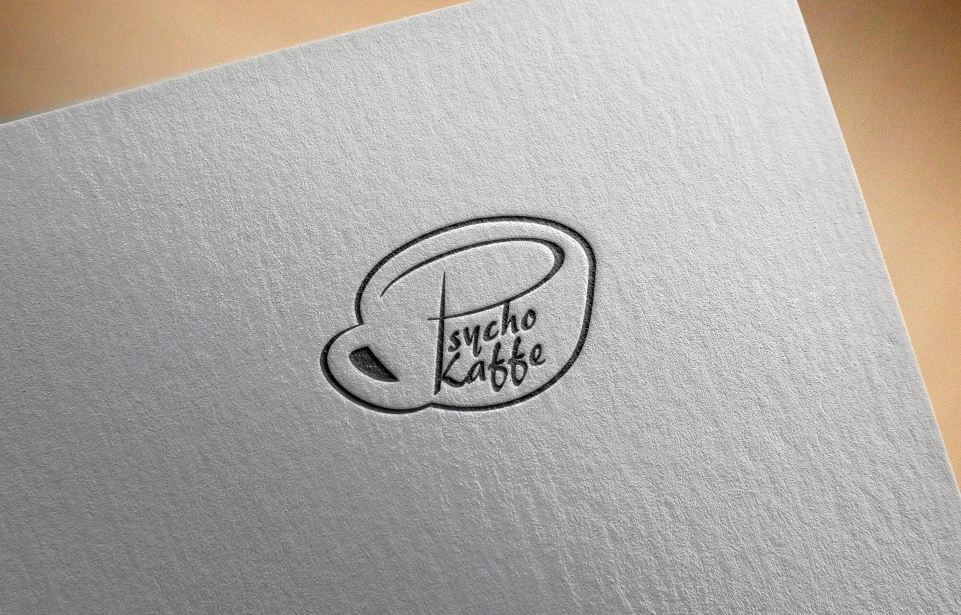 logo-psychokaffe