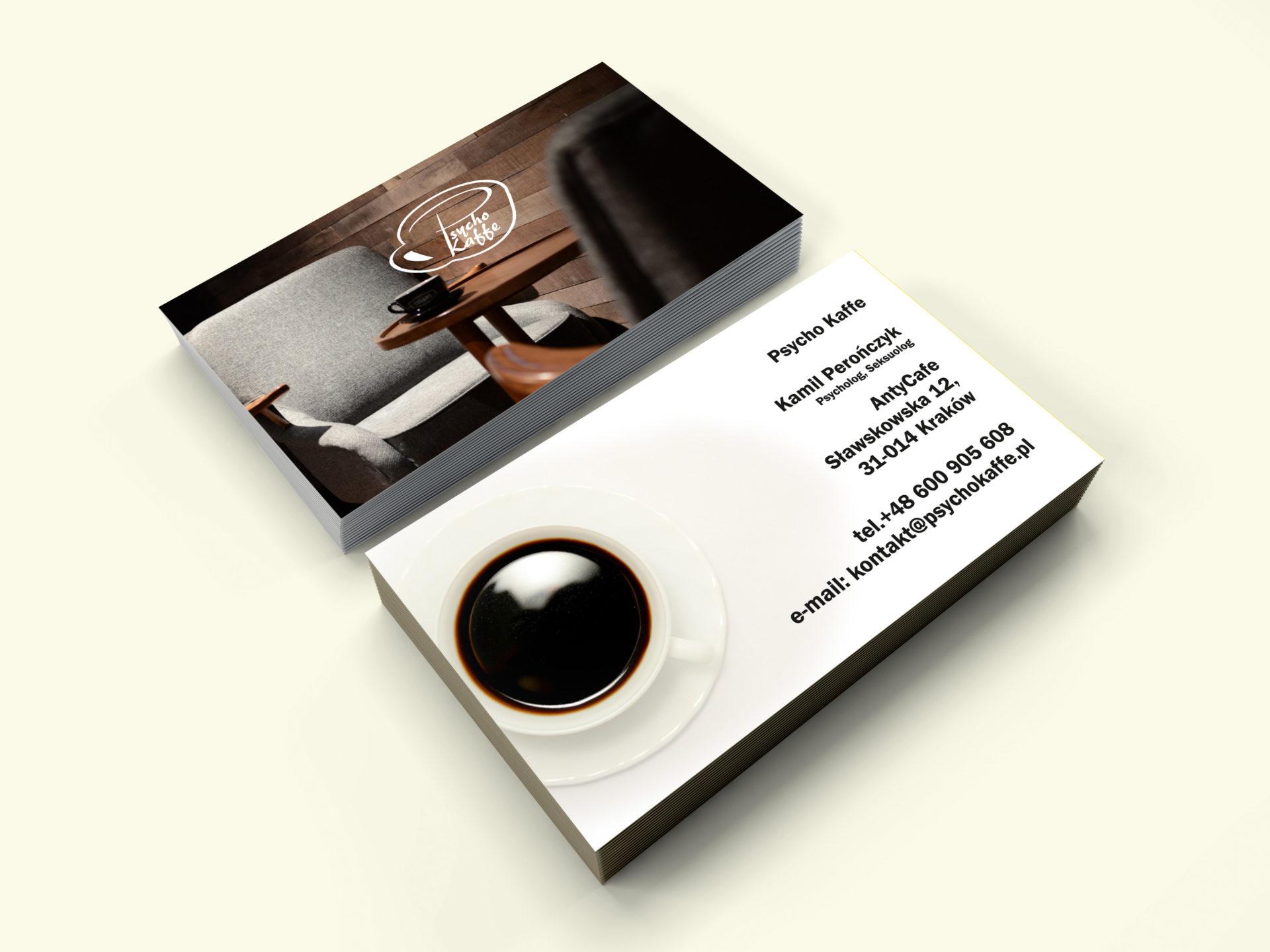 wizytowka-psycho-kaffe1