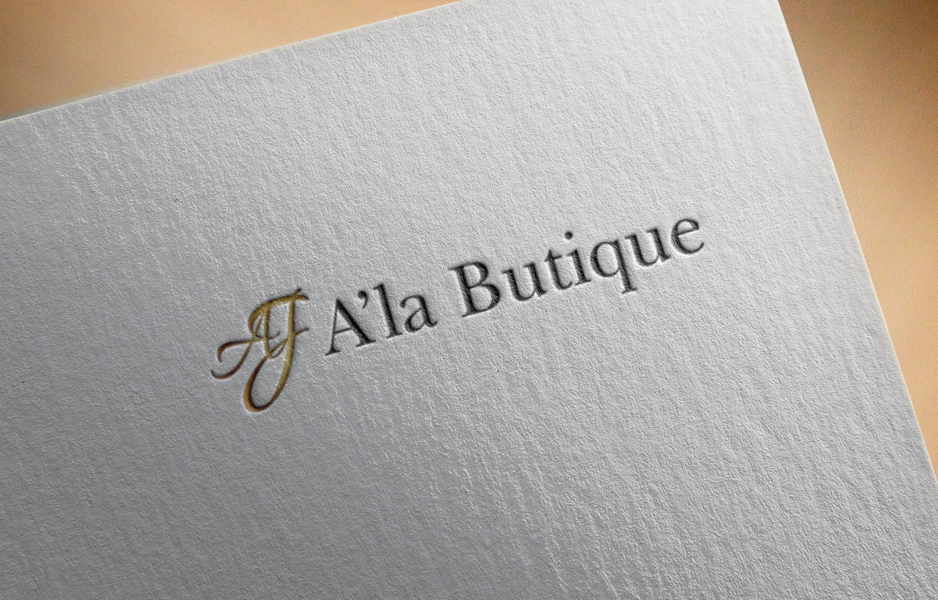 logo-alabutique