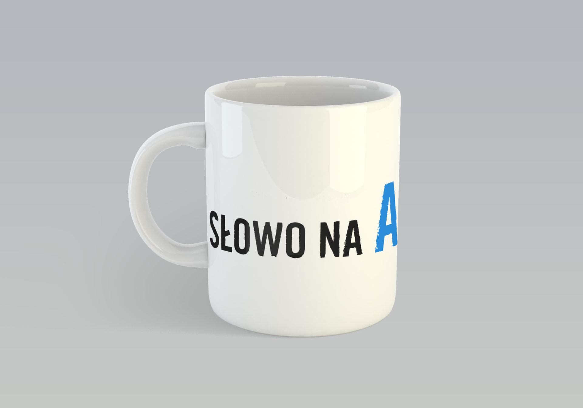 slowonaa1