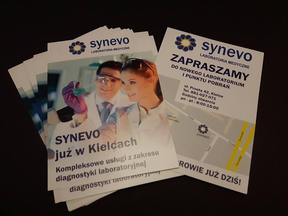 ulotka-synevo2