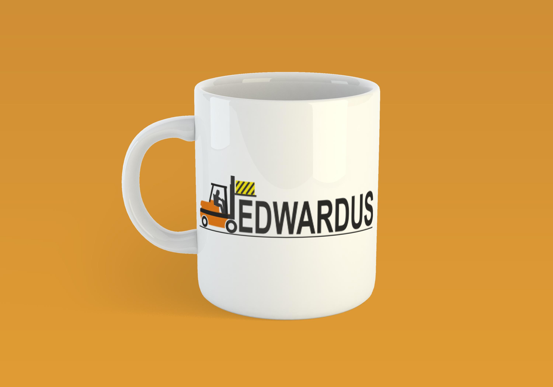 EDWARDUS