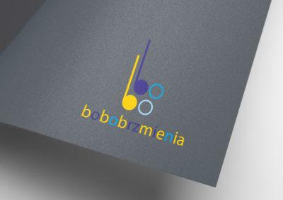Logo Bobobrzmienie